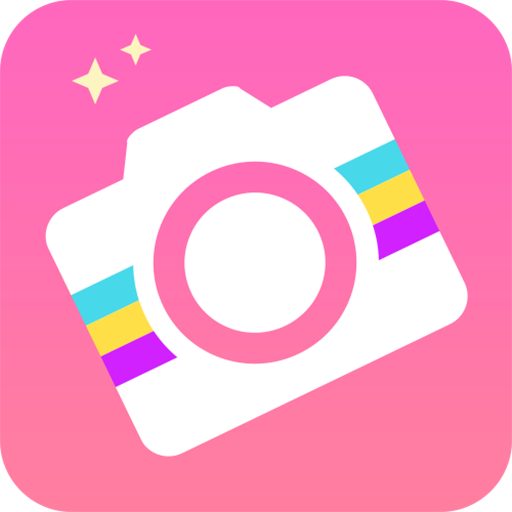 PS美颜相机app