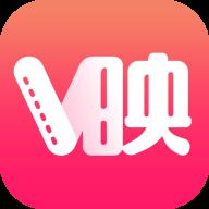 映果app