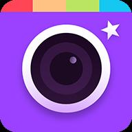 美颜趣拍相机app