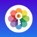 PA私密相册app