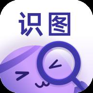 百科识图王app