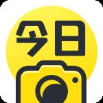 水印相机拍照时间地点下载安装