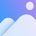 能图片小组件App