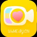 微美颜app
