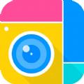 拼图照片软件APP免费官方版