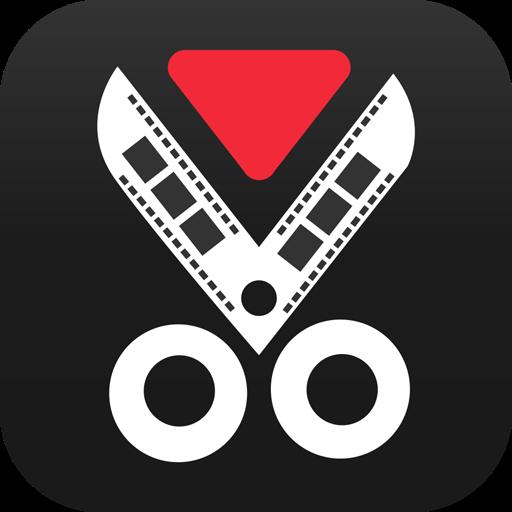茂萦小视频制作app