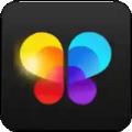 Lumii图片编辑app安卓版