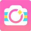 美颜相机9.6.80版本