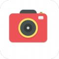 饭团美颜相机app