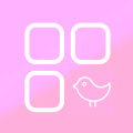 小麻雀拼图软件