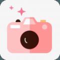 趣相机app手机免费版