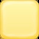 黄油相机8.0.2