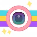 snap相机软件