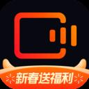 快影app官网最新版本