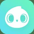 Faceu激萌美颜相机APP下载安装最新版2021