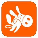 骑驴app安卓版