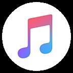 苹果音乐播放器