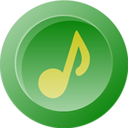 免费音乐播放器