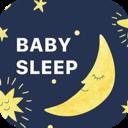 宝宝睡觉音乐