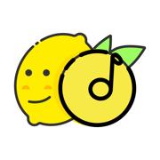 柠檬聆听app