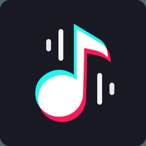 悬浮音乐识别器app