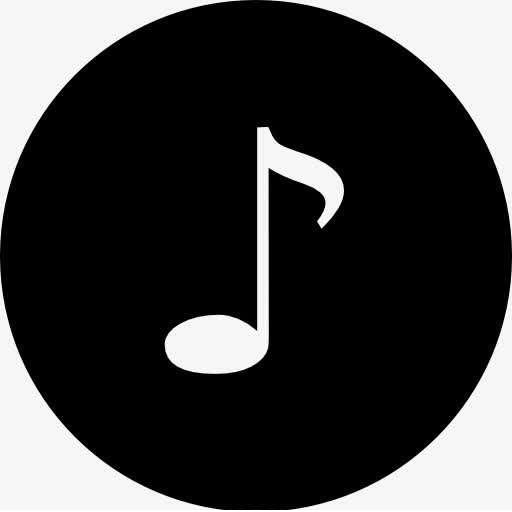 黑盒音乐app
