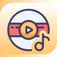橘子音乐编辑app