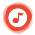 酷乐铃声制作app