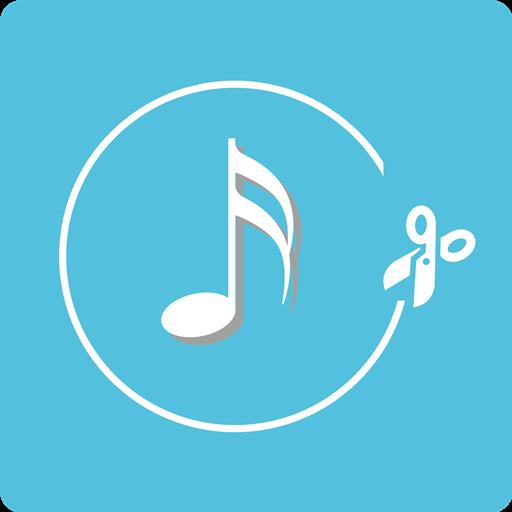 音乐剪辑助手app