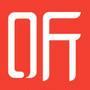 喜马拉雅app免费版