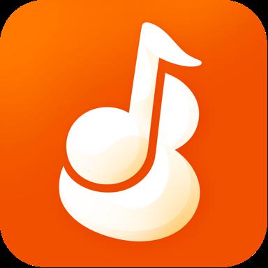 葫芦音乐app
