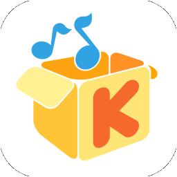 酷我音乐永久vip破解版app
