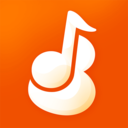 葫芦音乐app下载安装