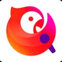 全民k歌6.0.3版本