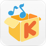 酷我音乐永久免费付费破解版9.2.9.4