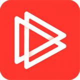 围观小视频app