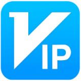 vip共享视频播放器