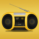 乐听收音机