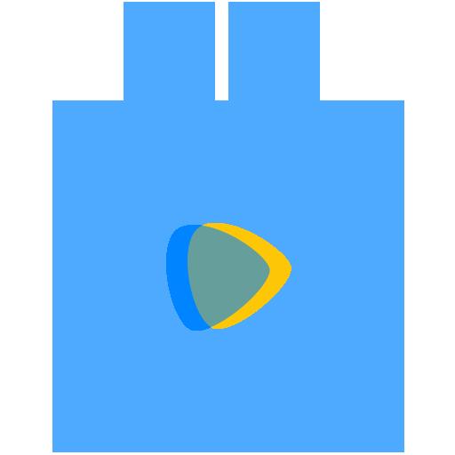 超级直播tv