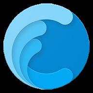 鲸影视app最新版