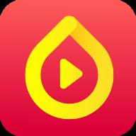 种子视频app