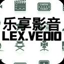 乐享影音app