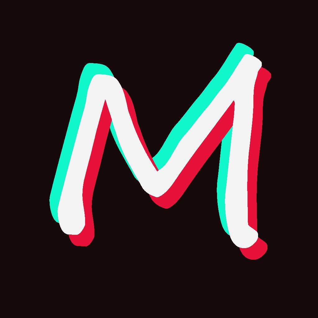魔映短视频app