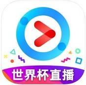 2018世界杯8强直播app