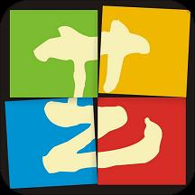 艺术字app