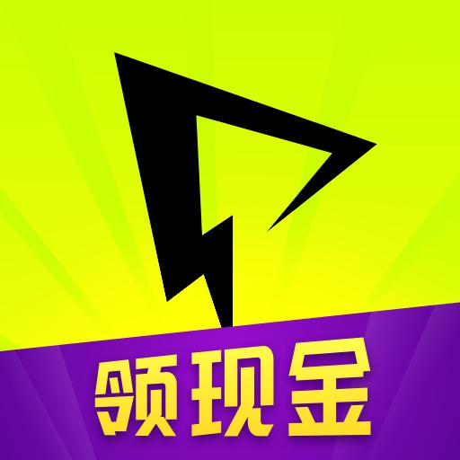 小米快视频app官方版