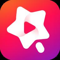 巴啦啦短视频app