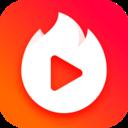 火山小视频旧版本4.0版本