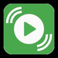种子视频播放器xTorrent Pr