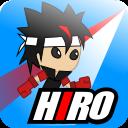 The Hiro官方版